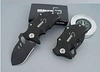 Нож Boker Rhinoceros (носорог)