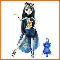 Кукла Monster High Фрэнки Штейн (Frankie Stein) из серии 13 Wishes Монстр Хай