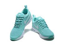 Кроссовки женские Nike Air Max Thea M21 Оригинал. кроссовки женские, кроссовки nike, кроссовки air