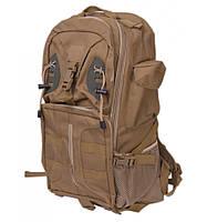 Рюкзак для туризма Innturt Middle A1018-5