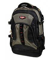Рюкзак для парней Power In Eavas