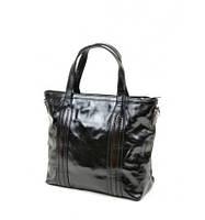 Кожаная сумка Silhouette