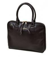 Женская деловая сумка Shengkasilu