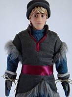 Кукла Дисней Кристоф Disney Frozen Kristoff