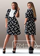Платье ск1193/2, фото 1