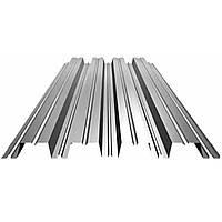 Профнастил ПС-35 оцинк 0,45мм