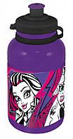 Бутылка спортивная Monster High (Школа монстров)