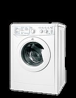 Стиральная машина автомат  INDESIT  IWSC 51051 UA