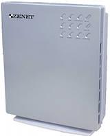 Очиститель-ионизатор воздуха для помещений XJ-3100A