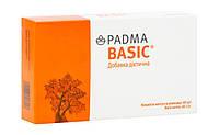 PADMA BASIC - формула молодости