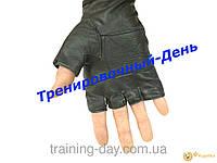 Перчатки для Workout