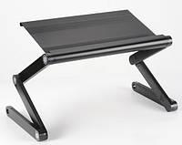 Столик для ноутбука NT KickBack