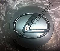 Lexus RX 2009-14 колпачок в диск новый оригинал