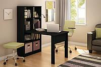 """Универсальный стол """"KULA"""" Balu (для ноутбука, компьютера)"""