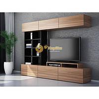 Стенка под телевизор NT-ST01