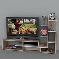 Стенка под телевизор NT-ST05