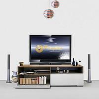 Стенка под телевизор NT-ST21