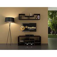 Стенка под телевизор NT-ST24