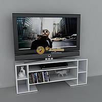Стенка под телевизор NT-ST25