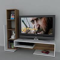 Стенка под телевизор NT-ST08