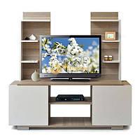 Стенка под телевизор NT-ST13