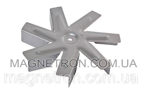 Крыльчатка нижнего вентилятора конвекции для духовки Samsung DG67-00011B, фото 2