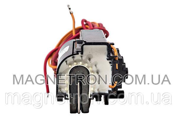 Универсальный строчный трансформатор для телевизора BSC29-0193V, фото 2