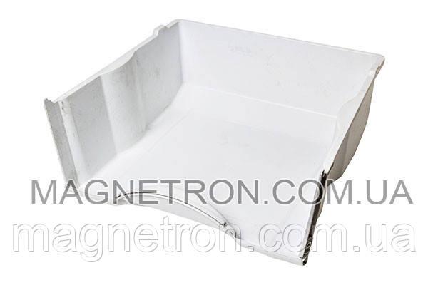 Корпус ящика (верхний) для морозильной камеры холодильника Атлант 769748400601, фото 2