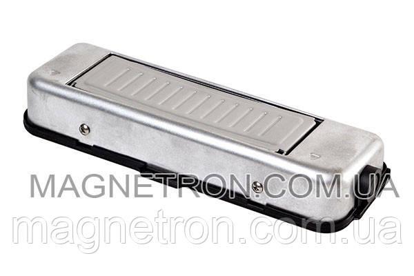Диспенсер (дозатор) для хлебопечки Kenwood KW712244, фото 2