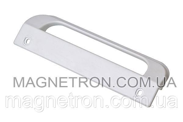 Ручка для двери холодильника Nord 043, фото 2