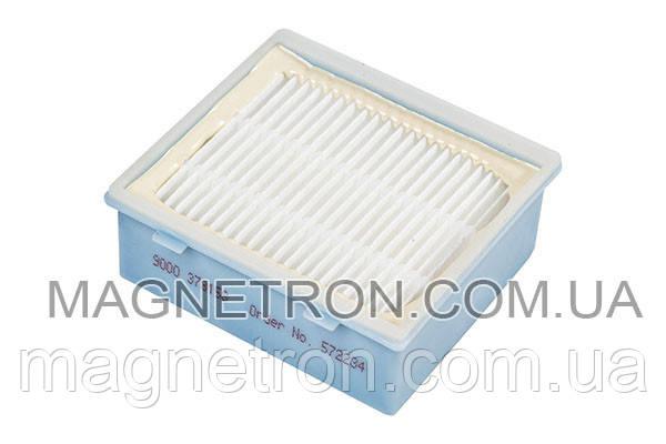 Выходной фильтр HEPA BBZ153HF для пылесоса Bosch 578731 (572234), фото 2