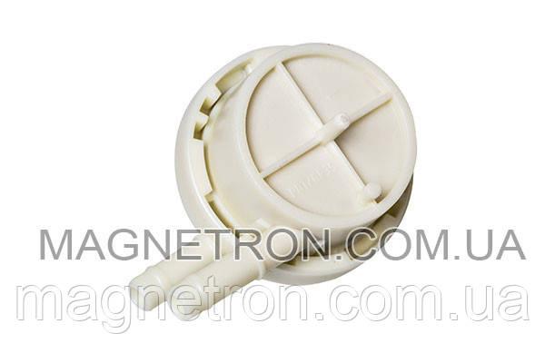 Расходомер воды (флоуметр) для кофемашины Bosch 419968, фото 2