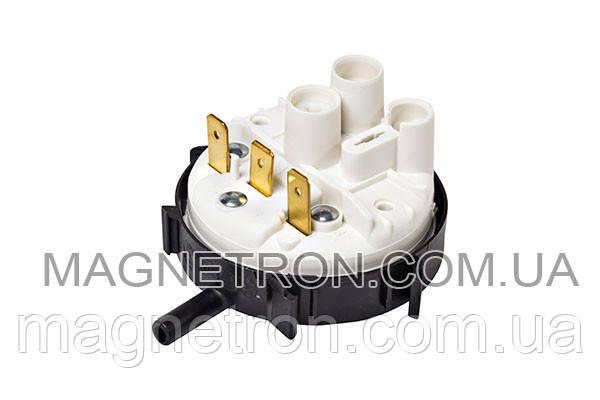 Реле уровня воды (прессостат) для стиральных машин Electrolux 1509566103, фото 2