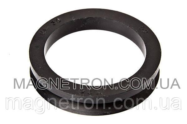 Сальник V-Ring для стиральных машин VA-30, фото 2