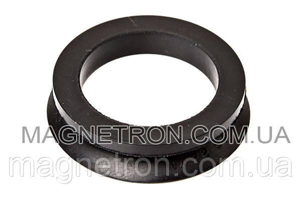 Сальник V-Ring для стиральных машин VA-22, фото 2