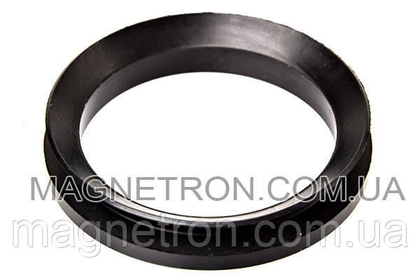 Сальник V-Ring для стиральных машин VA-35, фото 2