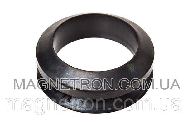 Сальник V-Ring к стиральной машине VS-22, фото 2
