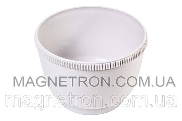 Чаша пластиковая для миксера Philips CRP205/01 420303597491, фото 2