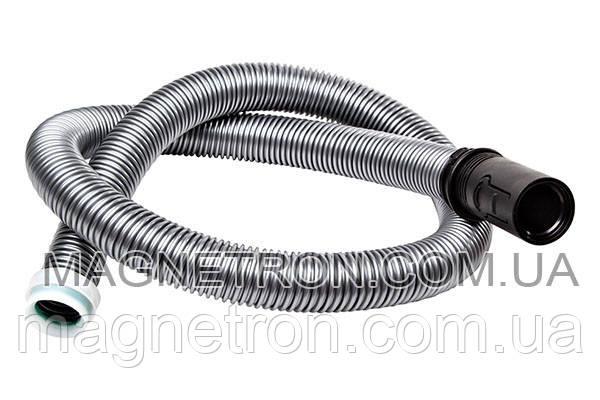 Шланг для пылесосов Bosch 570317