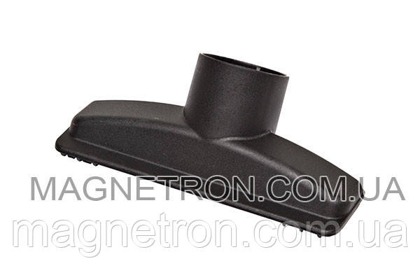 Насадка для мягкой мебели для пылесоса Bosch 462577