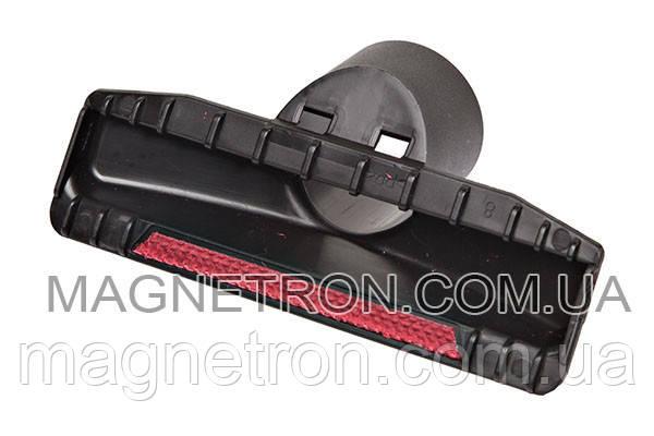 Насадка для мягкой мебели для пылесоса Bosch 462577, фото 2