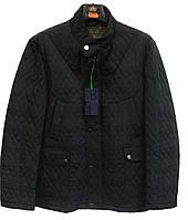 Мужская куртка ромбы Турция