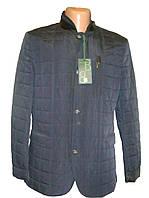 Мужская куртка Турецкая