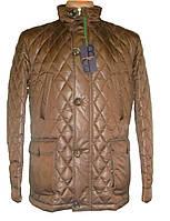 Мужская куртка дорогая Турция