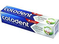 Зубная паста Colodent,здоровые десны,100 мл