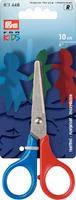 Ножницы детские Prym,10 см