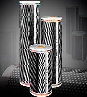 Теплый пол Eco-Heat Honeycomb от 10 кв.м.