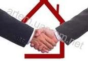 Строительная фирма ЧП «ОдесАгроСтрой» База строительных материалов