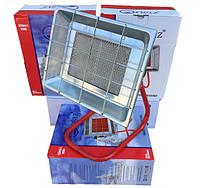 Газовый керамический обогреватель ORGAZ SBG - 655 3.3кВт