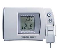 Euroster 2510 TX RX беспроводной терморегулятор